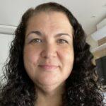 Foto de perfil de Rosana