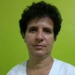 Foto de perfil de Rosângela