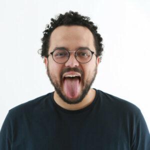 Foto de perfil de Juliano Pozati