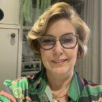 Foto de perfil de Valéria