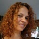Foto de perfil de Mirna