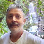 Foto de perfil de José Marcelo