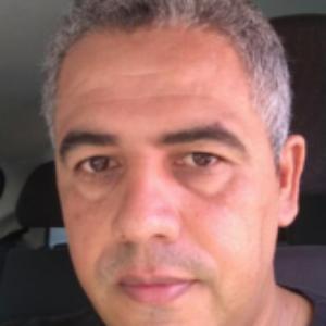 Foto de perfil de FABIO