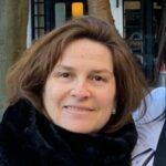 Foto de perfil de Claudia