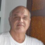 Foto de perfil de Mauricio Prado