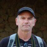 Foto de perfil de LUIZ ERNESTO NAUDERER