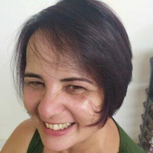 Foto de perfil de Silvania