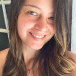 Foto de perfil de Bruna