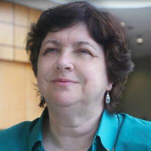 Foto de perfil de Mônica
